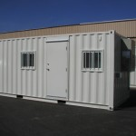 Container Office (4)