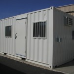 Container Office (5)
