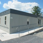 modular classroom (2)
