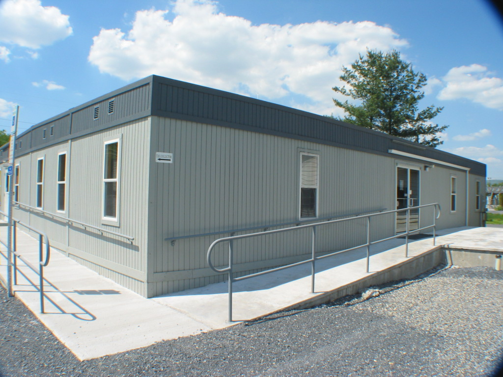 Modular Classroom Units ~ Modular buildings driverlayer search engine