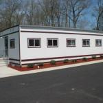 modular classroom (3)