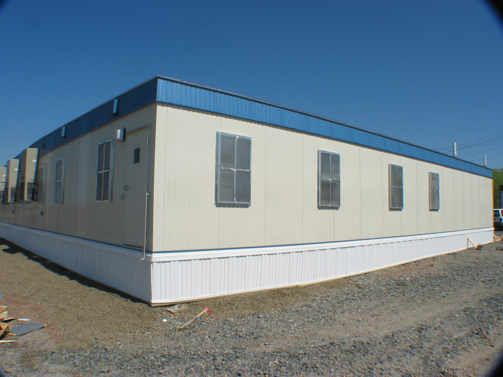 Http Www Anchormodular Com Portable Modular Buildings Office Trailers Php